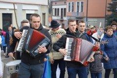 Zdjęcia ze strony biecz.pl