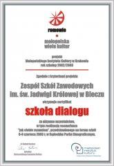 certyfikat_romowie.jpg