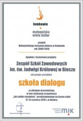 certyfikat_lemkowie.jpg
