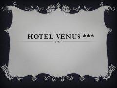 Venus01.jpg